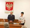 Medale Końskie