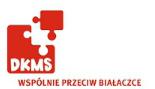 dkms_logo.jpg