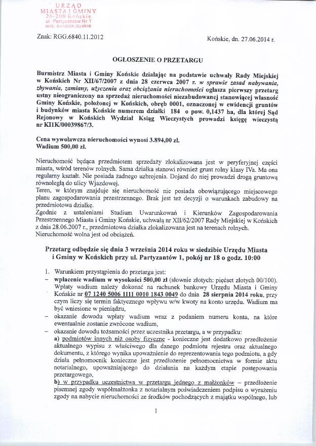 ogl_wjazdowa_str1.jpg