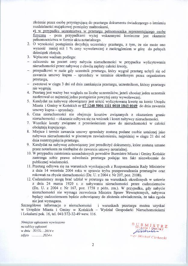 ogl_wjazdowa_str2.jpg